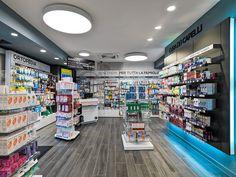 farmacia-sacchi-alessandria-mobil-m-visual-merchandising-comunicazione-espositori-promozionali