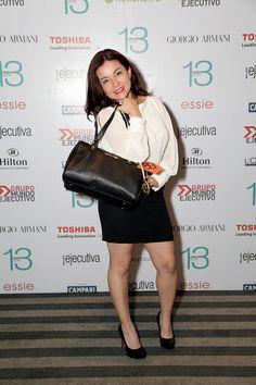 Lizette Zavala