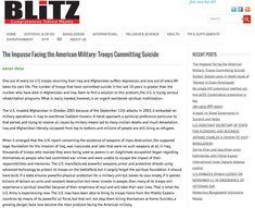 blitz adnan_oktar_american_military_suicide