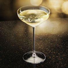 calici champagne - Cerca con Google