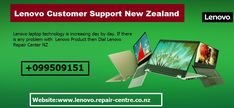 How Can I Reset a Lenovo ThinkPad Chrome book Trend Micro, Laptop Repair, Chromebook, Workplace, I Can, Centre, Canada, Student, Technology