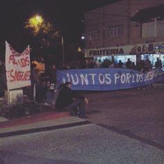 #YA #JuntosPorLosDesagues con espectáculos en Salta y Entre Ríos #imagenprimeroya