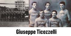 Giuseppe Ticozelli
