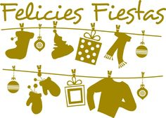 Vinilos Decorativos, Ploteos Para Vidrieras De Navidad!!