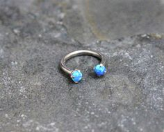 100+ Smiley Piercing Examples, Jewelry And FAQ's awesome  Check more at http://fabulousdesign.net/smiley-piercing/