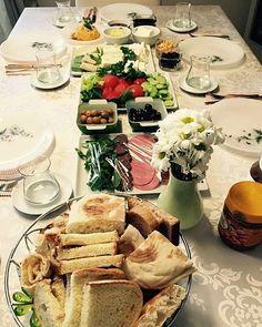 En güzel mutfak paylaşımları için kanalımıza abone olunuz. http://www.kadinika.com #gunaydin  #kahvatı #gaziantep #adıyaman #bimutfak #istanbul  #hayatımmutfak #gurme #food #yemektakip  #instagram_turkey #yemekler #instaturkey #home #lezzetigram #kitchen #mutfakgram#paylasim_platformu #ptk_food  #eniyilerikesfet #yemekrium #sahanelezzetler #mukemmellezzetler #meal #traditional #lezzetlerim