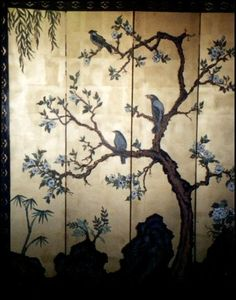 Google Image Result for http://uniquevents.com/categories/Asian/images/chinese_screen_4fold_birds_in_trees_jpg.jpg