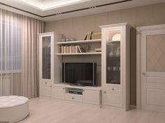 Итальянская мебель в классическом стиле. Кто покупатели? #итальянскийстильмебели #классическийстиль #мебель #дизайнинтерьера
