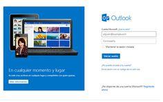Microsoft empieza hoy a trasladar cuentas de Hotmail a Outlook.com