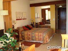 alquiler de vacaciones en Bariloche dueño directo http://san-carlos-de-bariloche.clasiar.com/bariloche-promocion-invierno-alquile-a-dueno-directo-id-197065