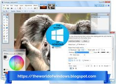 The World of Windows: These were our 10 most popular posts of Multimedia, Windows 10 and Security Tools. - The World of Windows Security Tools, Most Popular, View Image, Windows 10, Multimedia, Posts, World, Messages, Popular