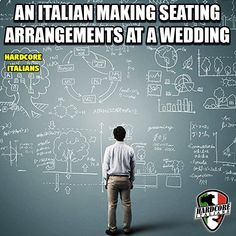 Shop quality Italian pride products that connect you with your heritage. Ironic Memes, Funny Relatable Memes, Funny Jokes, Hilarious, Italian Memes, Christian Memes, Friend Memes, Funny Happy, Funny Stories