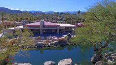 74380 Palo Verde Dr, Indian Wells, CA, 92210   realtor.com® Indian Wells, Realtor Listings, Home And Family, Wellness, Outdoor Decor, House, Palo Verde, Home, Homes