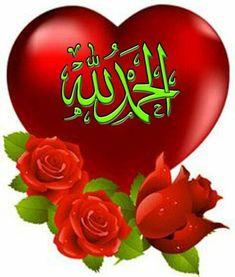 Islamic Status In Hindi, Nature Photography Flowers, Love Heart Images, Allah Calligraphy, Islamic Images, Islamic Quotes, Allah Wallpaper, Flower Phone Wallpaper, Islamic Wall Art