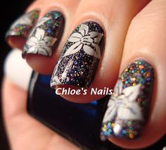 Chloe's Nails: A Sexy Cami you all need!