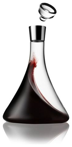 Menu A/S - Wine Decanter