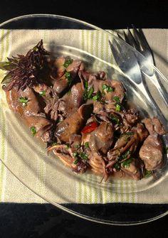 μίνι πικάντικα χταποδάκια Seafood, Beef, Fish, Meat, Sea Food, Pisces, Ox, Ground Beef, Steaks