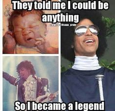 Music iconPrince Rogers Nelson died today, Thursday, April 21, 2016 at the age of 57, at his Paisley Park Compound in Chanhassen, Minnesota near Minneapolis. He has reportedly been suffering with the flu for the past couple of weeks. Prince sold over 100 million records worldwide and is one of ...