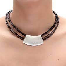 Resultado de imagem para fios e cordoes para bijuterias