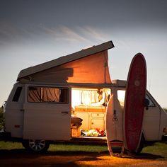 #surfing Nova Scotia (via Justin Floyd)