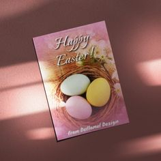 We would like to wish you a Happy Easter Sunday filled with family and love! Happy Easter Sunday, Ebook Cover, Book Illustration, Bookstagram, Book Design, Graphic Design, Visual Communication