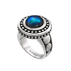 Kameleon jewelry is very nice and can be changed with the JewelPops of your choice.