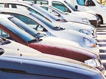 despite-festival-season-car-sales-hit-hump-in-october