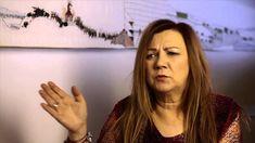 Sámi Stories: Art & Identity of an Arctic People | Mari Boine