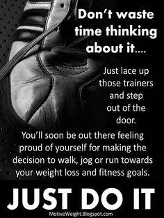 So so so true. Speaking from a new runner.