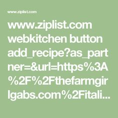 www.ziplist.com webkitchen button add_recipe?as_partner=&url=https%3A%2F%2Fthefarmgirlgabs.com%2Fitalian-christmas-cookies%2F