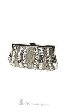 http://fauxtogo.com/jessica-mcclintock-v61076-handbag-p-2888.html