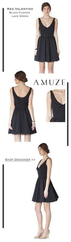 Find designer brands on Amuze for affordable, low prices! Love this dress.