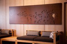 Gallery: Wall Art