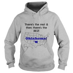 OKLAHOMA  THE BEST #gift #ideas #Popular #Everything #Videos #Shop #Animals #pets #Architecture #Art #Cars #motorcycles #Celebrities #DIY #crafts #Design #Education #Entertainment #Food #drink #Gardening #Geek #Hair #beauty #Health #fitness #History #Holidays #events #Home decor #Humor #Illustrations #posters #Kids #parenting #Men #Outdoors #Photography #Products #Quotes #Science #nature #Sports #Tattoos #Technology #Travel #Weddings #Women