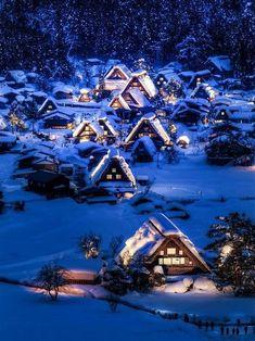 Праздничные зимние картинки. Обсуждение на LiveInternet - Российский Сервис Онлайн-Дневников