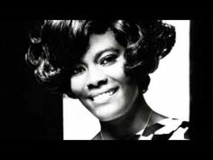 Burt Bacharach, Hal David and Dionne Warwick prove over and over that nobody can top this combination of talent