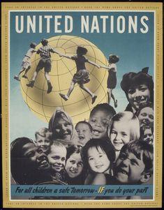 Image result for united nations childrens