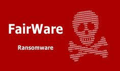 This  Ransomware is Deleting Files From Linux Servers and Asking For Money!