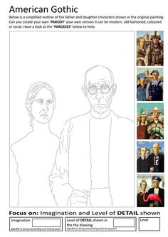 american-gothic-examples-2