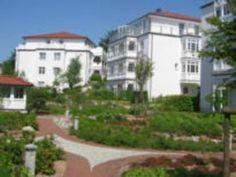 Ferienunterkunft 944727 in Binz - Casamundo