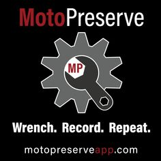 We will be at Barber Vintage Fest displaying the new MotoPreserve App for motorcyclists. Come say hello in the swap meet area. Say Hello, Barber, Motorcycles, Meet, App, Sayings, Movie Posters, Vintage, Lyrics
