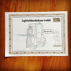 Hupsutteluja: Värityskuvia / Colouring pages, e.g. Postman Pat, Peppa Pig, Bob the Builder, Planes, Cars, Little Princess, Caillou, Thomas and Friends