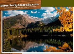 Estes Park Colorado, Things to Do - Visit Estes Park Colorado