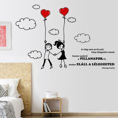 Motivational Quotes, Geek Stuff, Wall Decor, In This Moment, My Love, Words, Ideas Para, Happy, Color