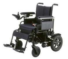 The Folding Cirrus Plus EC 16 Power Chair by Drive Medical is foldable and lightweight making it ideal for transporting. It comes in an attractive. carbon steel frame with a silver vein finish which is easy to maintain. This Power Chair . Powered Wheelchair, Mobility Aids, Mobility Scooters, Rear Wheel Drive, Medical Equipment, Adaptive Equipment, Foot Rest, Land Scape, Health