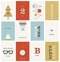 52 best Christmas Graphic Design images on Pinterest | Christmas ...