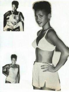 Whitney Houston  (°_o)¯┐(-。ー;)┌٩(͡๏̯͡๏)۶٩͡[๏̯͡๏]۶͡๏_͡๏٩(●̮̮̃•̃)۶ ≧△≦凸'へ'凸☽ (°ロ°)ε(●̮̮̃•̃)з