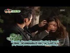 [ENG SUB]We Got Married Hwayobi Hwanhee Ep15 (4_4) FINAL
