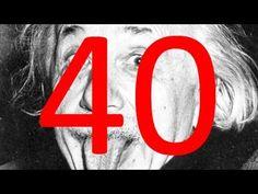 Gerçek Din 40/40 : Anlaşılan Dilde İbadet ve Son Sözler - YouTube
