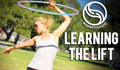 Learning The Lift | http://www.hooping.org/2013/05/learning-the-lift/